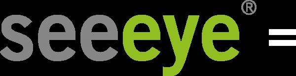 logo1fuerWIR